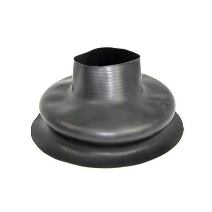Joint de cou en latex (JCL)