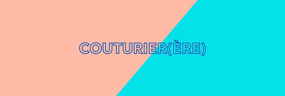 Couturière-baniere-web.jpg