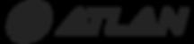 Atlan-logo-gris-hd.png