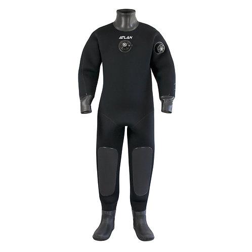 Basic Atlan drysuit (NDS-07)
