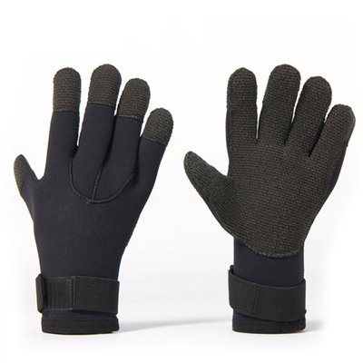 Atlan 3mm Kevlar Gloves (NGK-3)