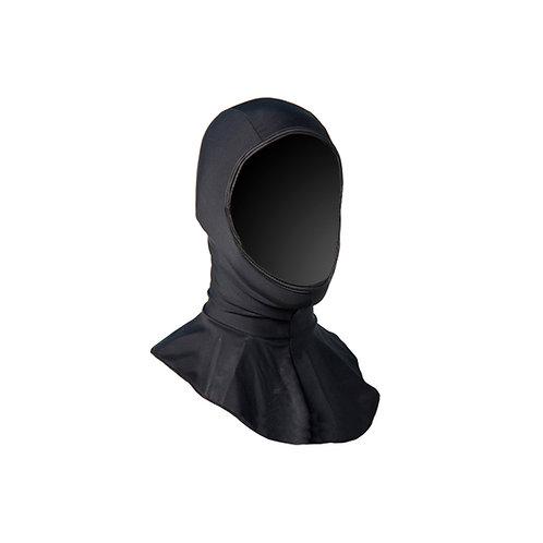 Atlan Lycra® Hood (LC-01)