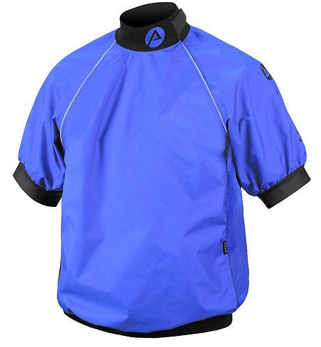 Atlan Short Sleeves Low Speed Paddling Anorak (WPJS10)