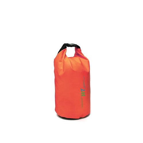 Atlan 5L/10L/20L Watertight Dry Bag (DB)