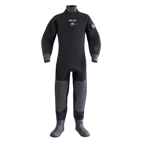 Atlan Atlantis Commercial Drysuit (ACD-700)
