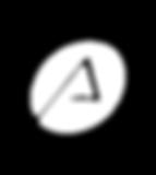 Logo Atlan rond_blanc-04.png