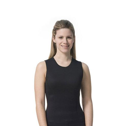 Atlan 2mm Vest for Women (V-20N)