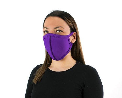 Masque ajusté AA-02
