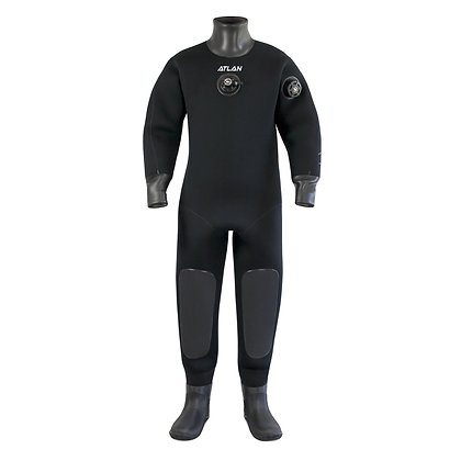 Basic Atlan drysuit (NDS-07)