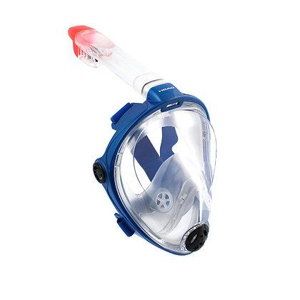 Masque Head pour l'apnée (HSV-01)