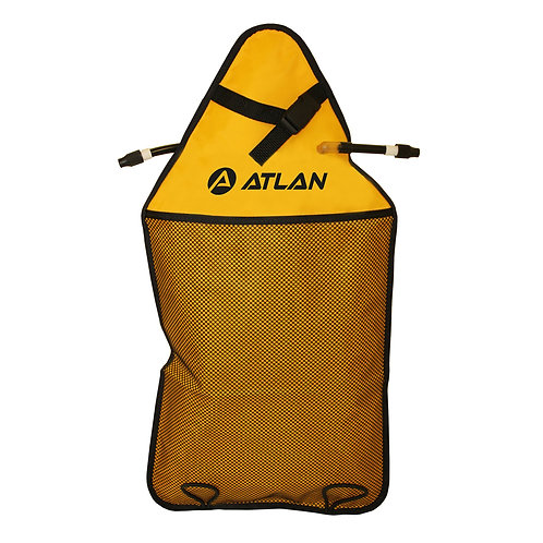 Nylon Inflatable Paddle Float (APF)