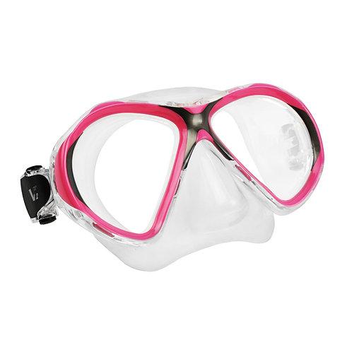 Rapido VF2 Mask