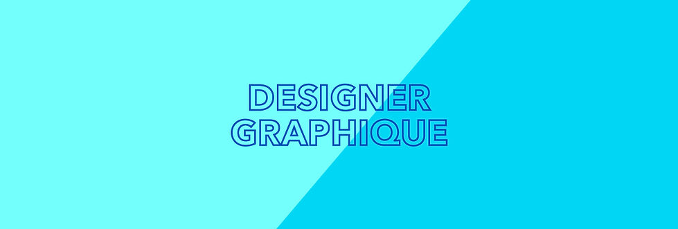 Designer-banniere-web.jpg