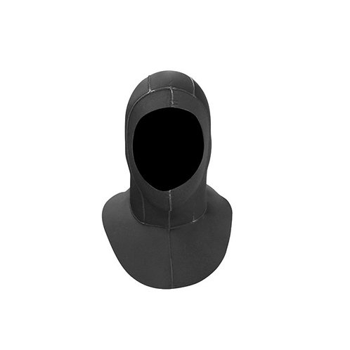 Atlan 3mm Hood (WC-30N)
