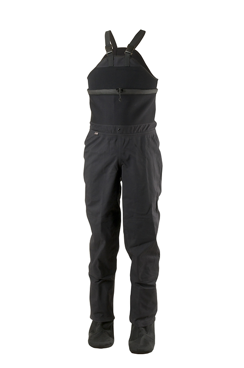 Atlan Trilaminate Dry Pant - DP11