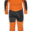 Thumbnail: Flexdry Front Entry Dry Suit (ATLFDFZ18)