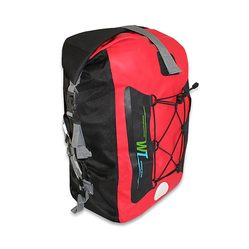 Sac à dos étanche Watertight 25L (DBP)