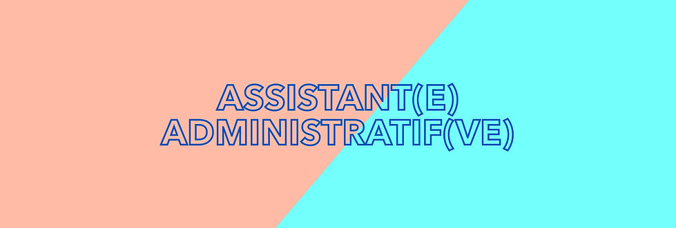 secretaire-banniere-web.jpg