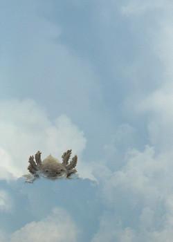 CENERINI Cessation  (Axolotol) 2014.jpg
