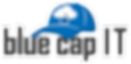 BLUE-CAP-MainLogo-Small.png