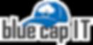 BLUE-CAP-MainLogo-Small.png