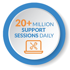 circle-20-plus-million-support-sessions.