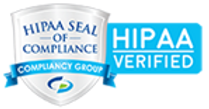 HIPAA Seal of Compliance.png