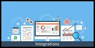 teamviewer-Integrations.jpg