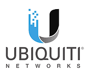 Ubiquiti Networks Logo.png