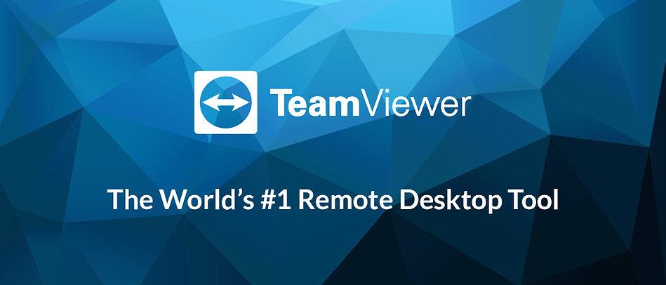 teamviewer-banner.jpg