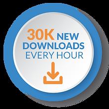 circle-30k-downloads.png
