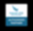 Eagle Eye Networks Authorized Partner