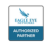 Eagle Eye Networks Authorized Partner