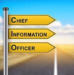 Virtual CIO (vCIO) Services