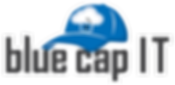 Blue Cap IT