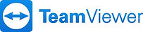 TeamViewer Authorized Partner