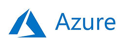 Azure lockup-02_edited.jpg