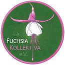 FUCHSIA 33 klein.jpg