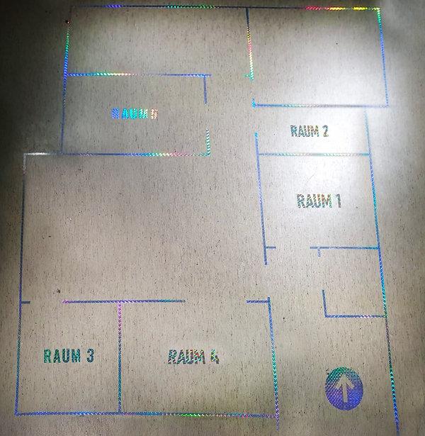 Privat Grundriss hologramm.jpg