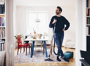 Desinfectar mi casa.jpg