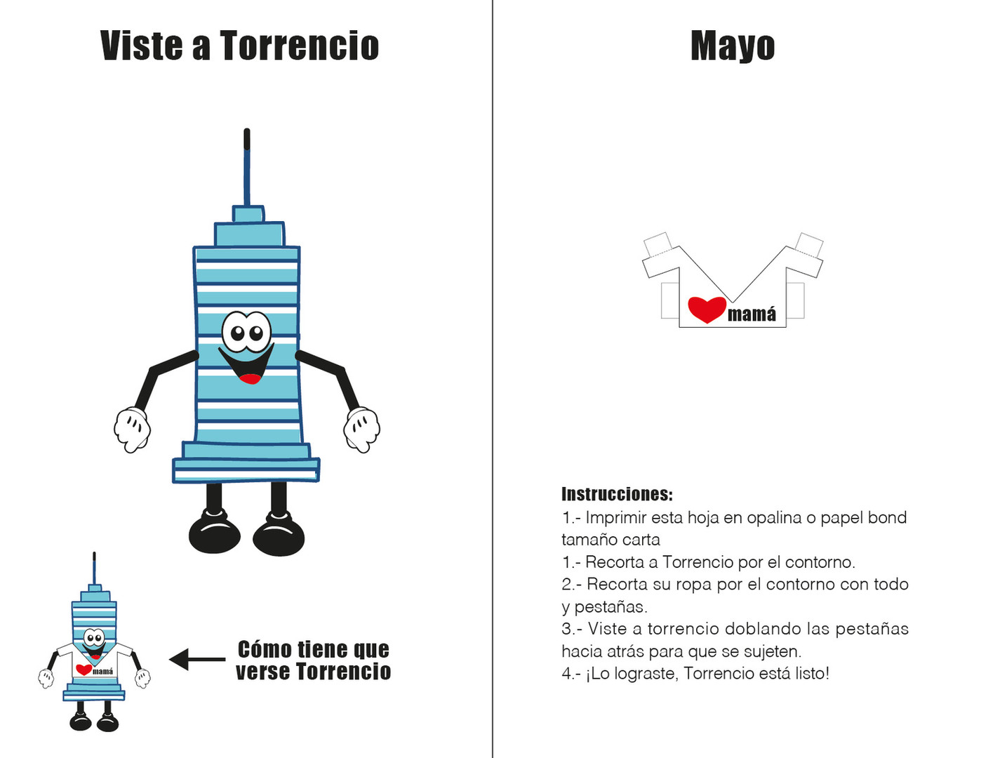 Torrencio-01.jpg