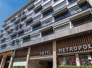 metropol-gal19-768x518.jpg