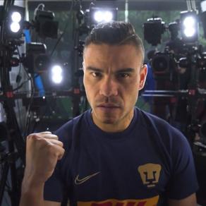 ¡PUMAS 100% FIFA 20! #VIDEO