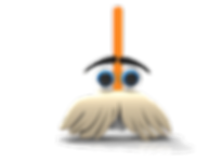don clean2.png