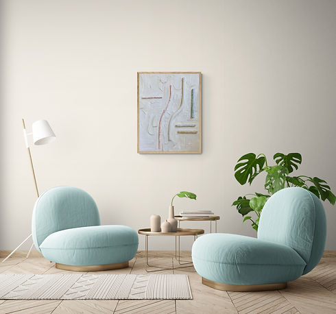 Modern_living_room_with_comfy_chairs (1).jpg