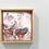 Thumbnail: Swept Away 10x10 Framed