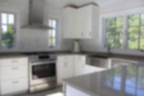 wyandanch kitchen after large_edited.jpg