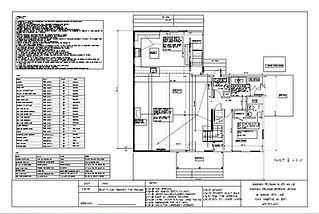 Finish Plan for Website_edited.jpg