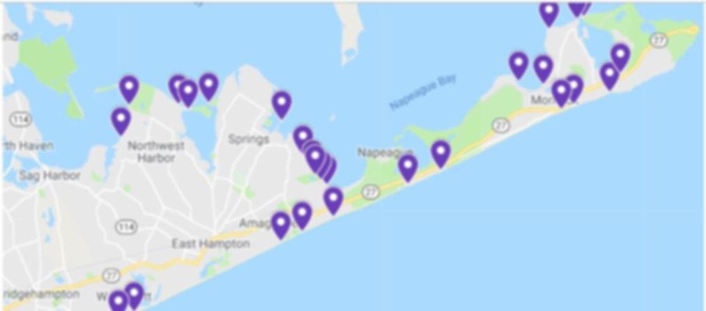 Map beaches East Hampton.JPG