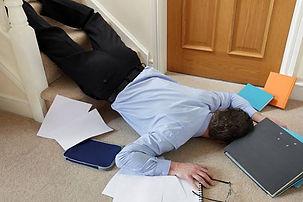 guy falling down stairs.JPG